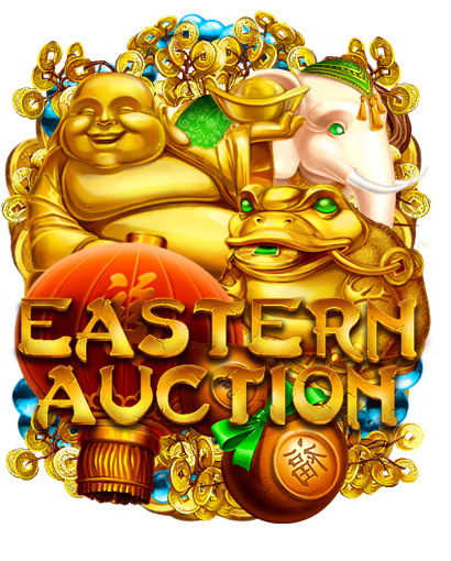 easten_auction_preview