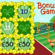 match_ball_bonus-game-2
