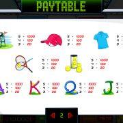 match_ball_paytable-2