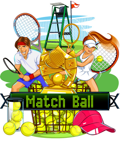 match_ball_preview