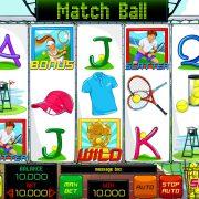 match_ball_reels