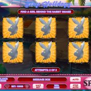 sexy_holidays_bonus-game-1