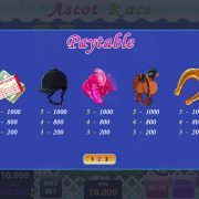 ascot-race_paytable-2