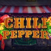 chili-pepper_splash