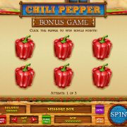 chili-pepper_bonus-game-1