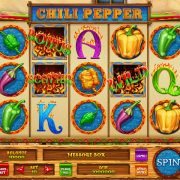 chili-pepper_reels