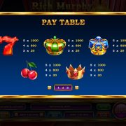 rich_murphy_paytable-2