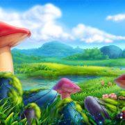 world-of-dwarfs-background_1