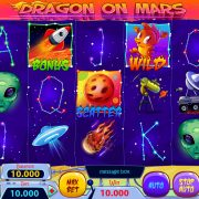 dragon-on-mars_reels