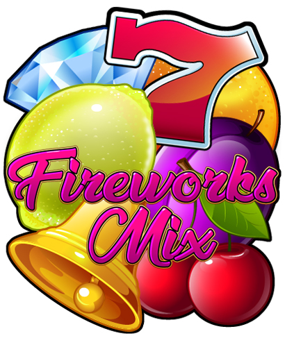fireworks-mix_preview