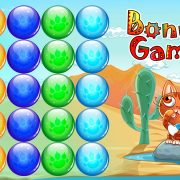 kitten-in-mexico_bonus-game-1