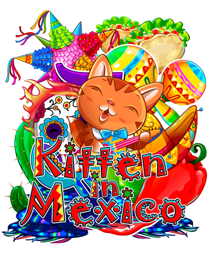 kitten-in-mexico_preview