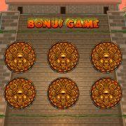 aztec-adventures_bonus-game-1