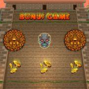 aztec-adventures_bonus-game-2