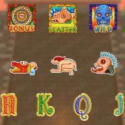 aztec-adventures_symbols
