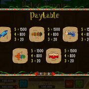 aztec-empire_paytable-2