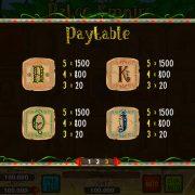 aztec-empire_paytable-3