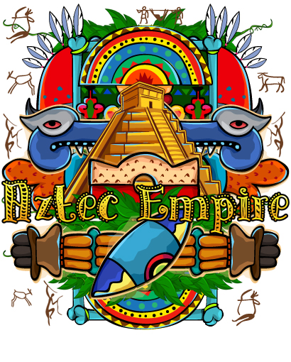 aztec-empire_preview