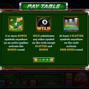 double-hit_paytable-1
