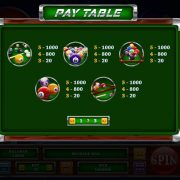 double-hit_paytable-2