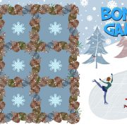 ice-rink-bonus-game-1