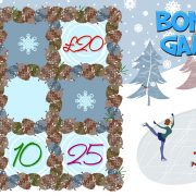 ice-rink-bonus-game-2