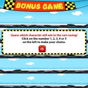 kart_racing_bonus-game-1