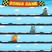 kart_racing_bonus-game-3