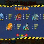 kart_racing_paytable-2