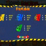 kart_racing_paytable-3