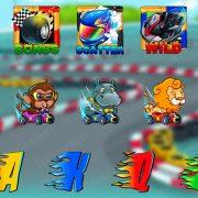 kart_racing_symbols