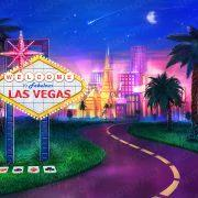 vegas-lounge_background