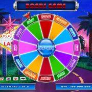 vegas-lounge_bonus-game