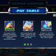 vegas-lounge_paytable-1