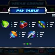 vegas-lounge_paytable-2
