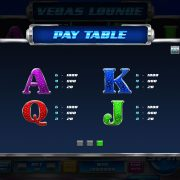 vegas-lounge_paytable-3
