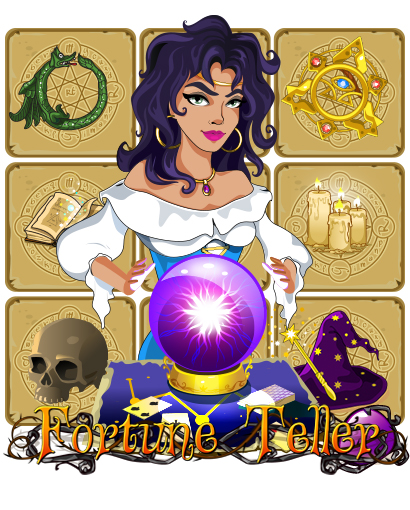 fortune_teller_preview