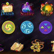 fortune_teller_symbols