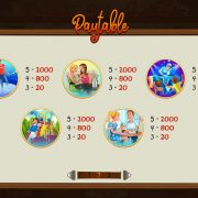 bright-weekends-paytable-2