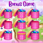 candy-land_bonus-game-2