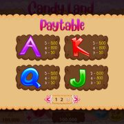 candy-land_paytable-3