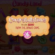 candy-land_popup-4