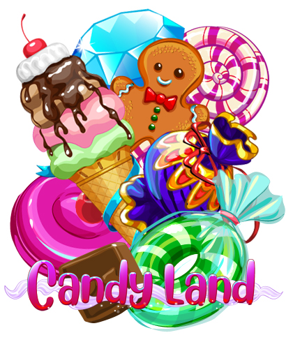 candy-land_preview