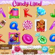 candy-land_reels