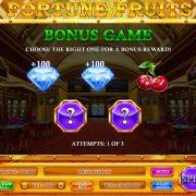 fortune_fruits_bonus-game-2