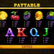 fortune_fruits_paytable-2