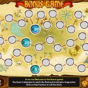 treasure_island_bonus-game-1