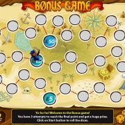 treasure_island_bonus-game-2