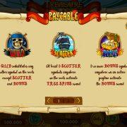 treasure_island_paytable-1