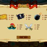 treasure_island_paytable-2